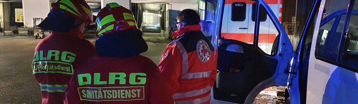Bildquelle: DRK Ortsverein Gernsbach e.V.